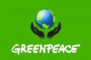 Green-Peace_20150411