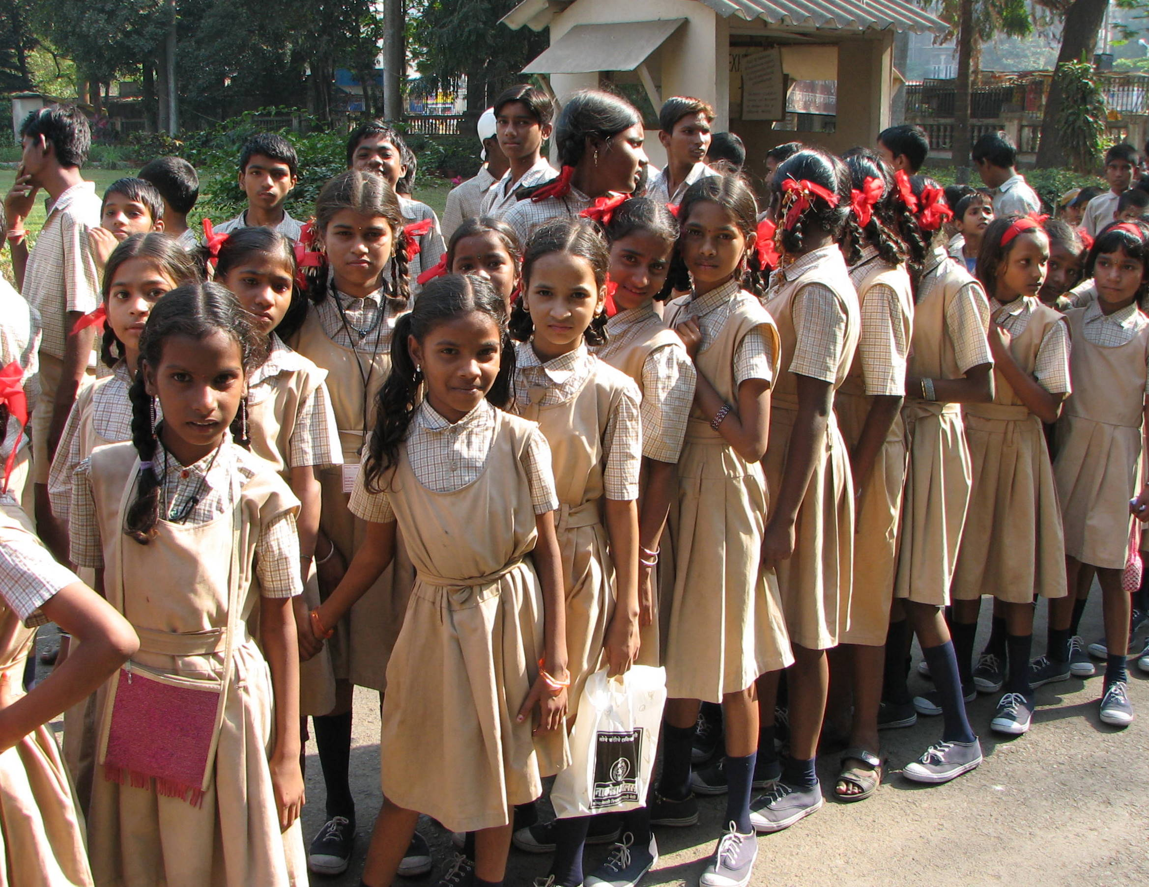 Starving Education of Government Funds is No Way to Have 'Sabka Vikas'