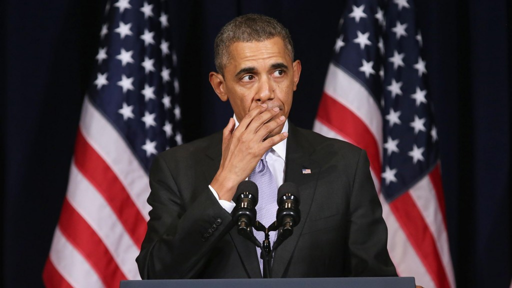 The Devil in Obama's New Emissions Target for the US Lies in Base Year Details