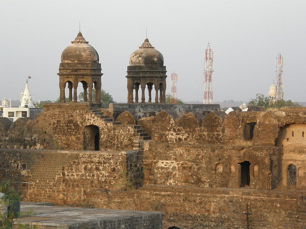 10 Facts About the Malegaon Blasts