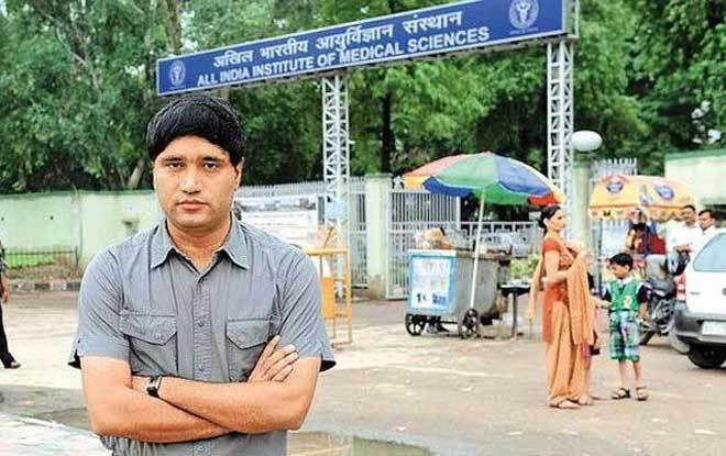 Uttarakhand HC Slams CAT Chairman for Staying Proceedings in Whistleblower Case