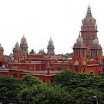 250px-Chennai_High_Court