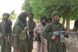 Afghan_Taliban_mujaheddin