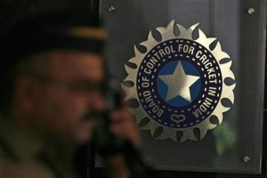 BCCI Logo. Credit: Wikimedia Commons