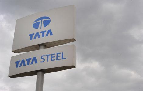 India Probe Finds SKF, Schaeffler, Tata Steel Units Colluded on Bearings Prices