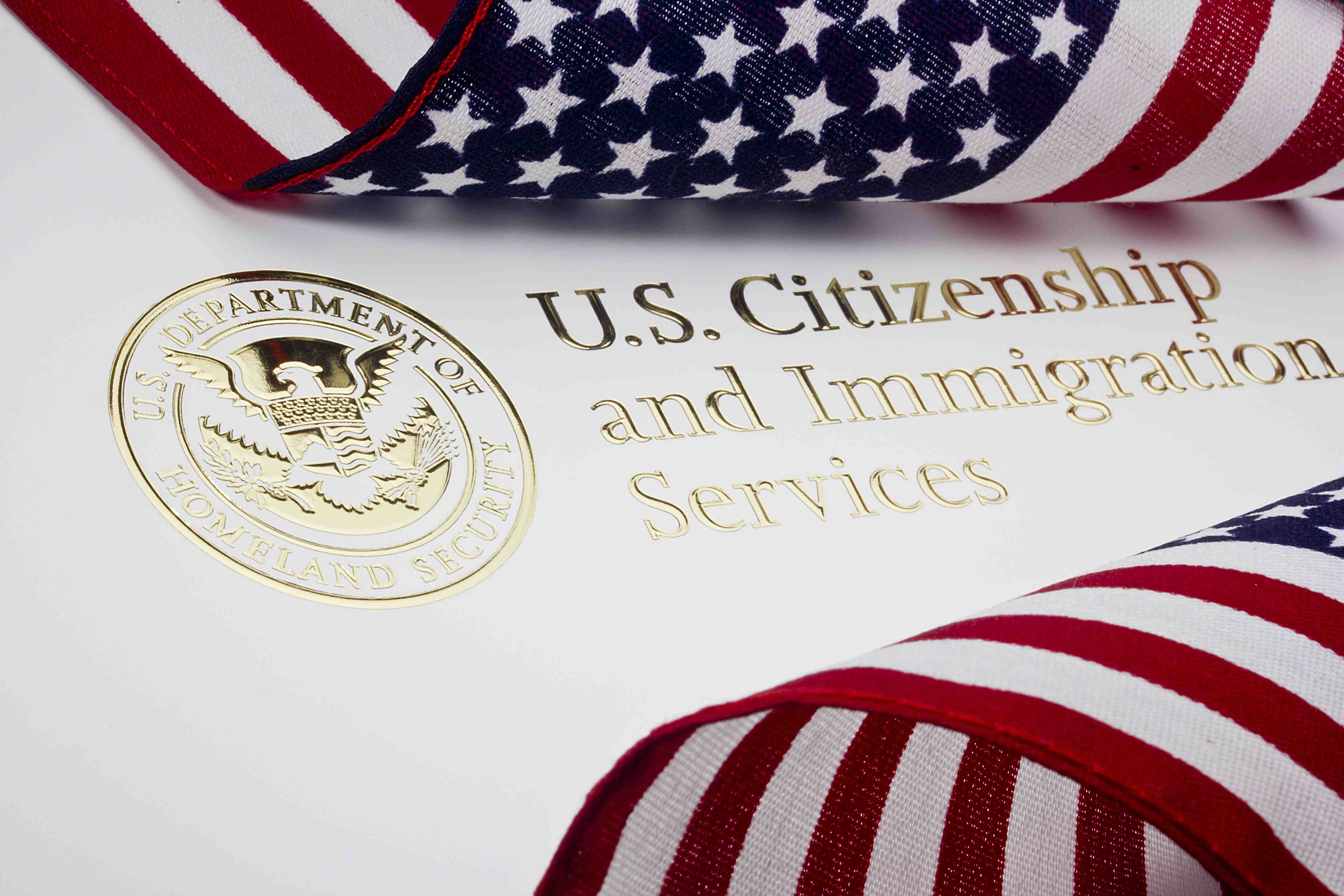 Indians Accounted for More Than 74% of H-1B Visas in 2016, 2017: USCIS Report