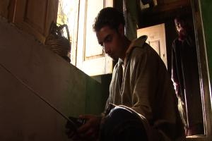 A still from Pankaj Butalia's documentary. Credit: Pankaj Butalia