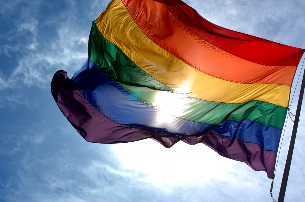 Felled at the First Hurdle, the Parliamentary Struggle for LGBT Rights Will Go On