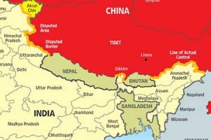india_china_LAC