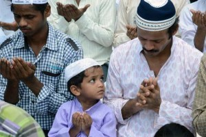 muslims_1