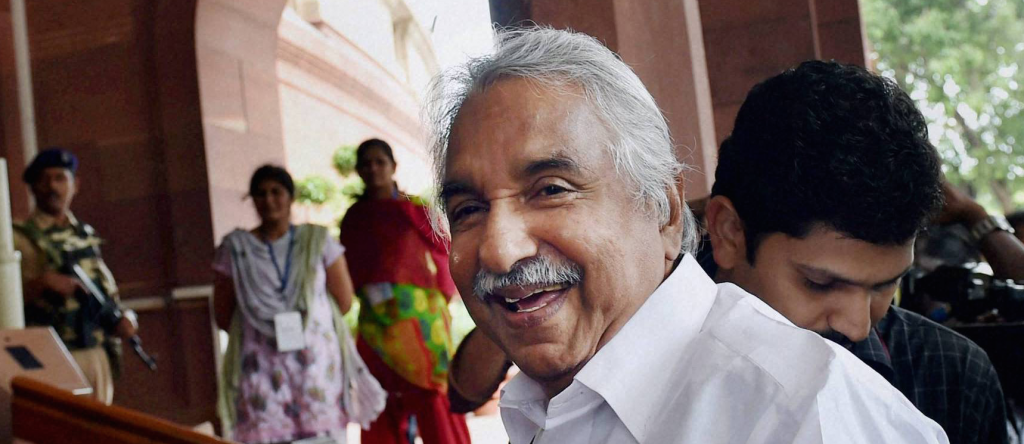 A Crucial By-Election That Will Set the Course of Kerala's Politics for 2016