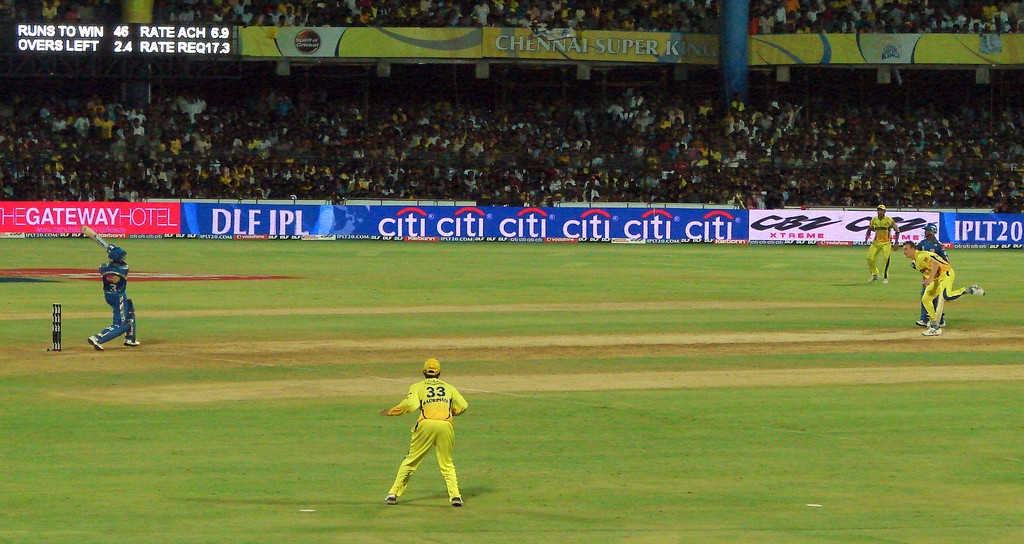 Justice Lodha's Judgment is About Corruption, not Cricketing Homilies