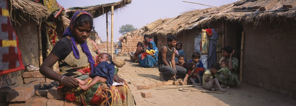 write an essay on life in an indian village Write an essay on life in an indian village – flyturizamcomessay on the life in an indian village – publish your articles essay on the life in an indian village.