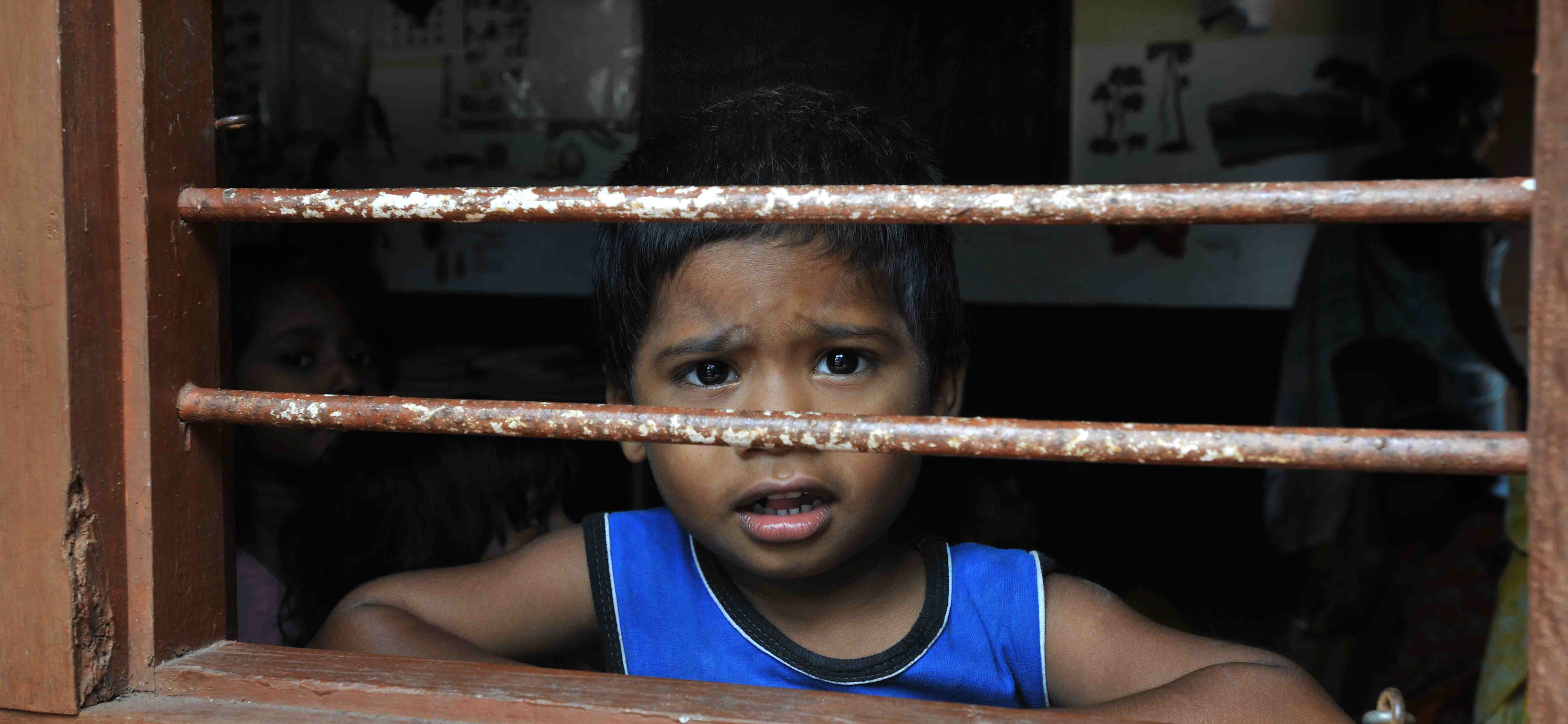 The UN Report on Out-of-School Kids is Bad News for India. The Real Picture May Be Worse