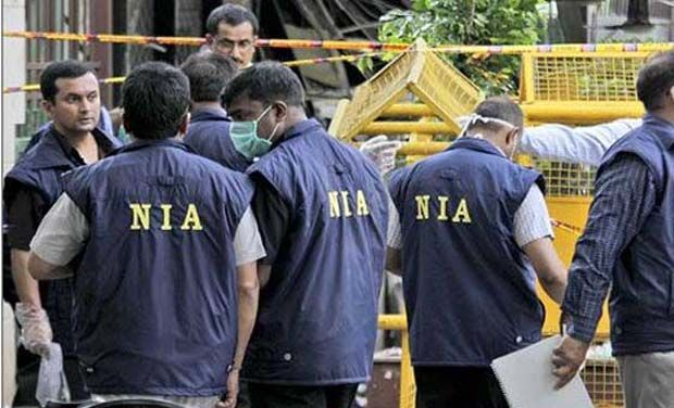 Taking U-turn in Hindutva Terror Probe, NIA shifted Sunil Joshi Murder Case Back to MP
