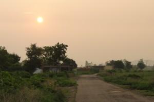 Gurdaspur. Credit: Wikimedia Commons