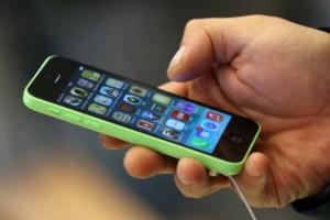 mobile-app-pti-L