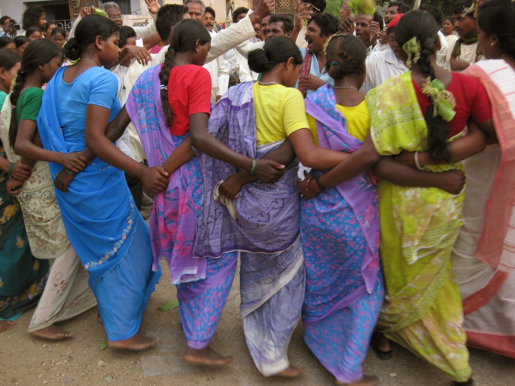Tackling the Right of Adivasis to Safe Motherhood