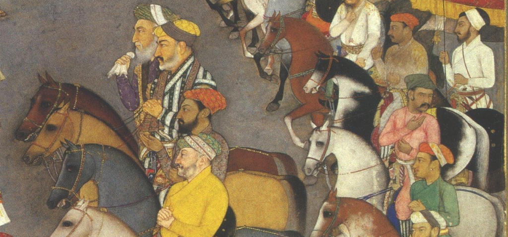 Why We Should Oppose the Aurangzebing of Aurangzeb