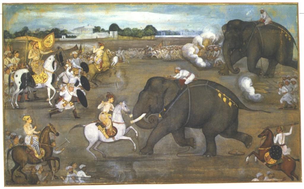 History Needs Informed Debate, Not the Erasure of Aurangzeb to Install Kalam