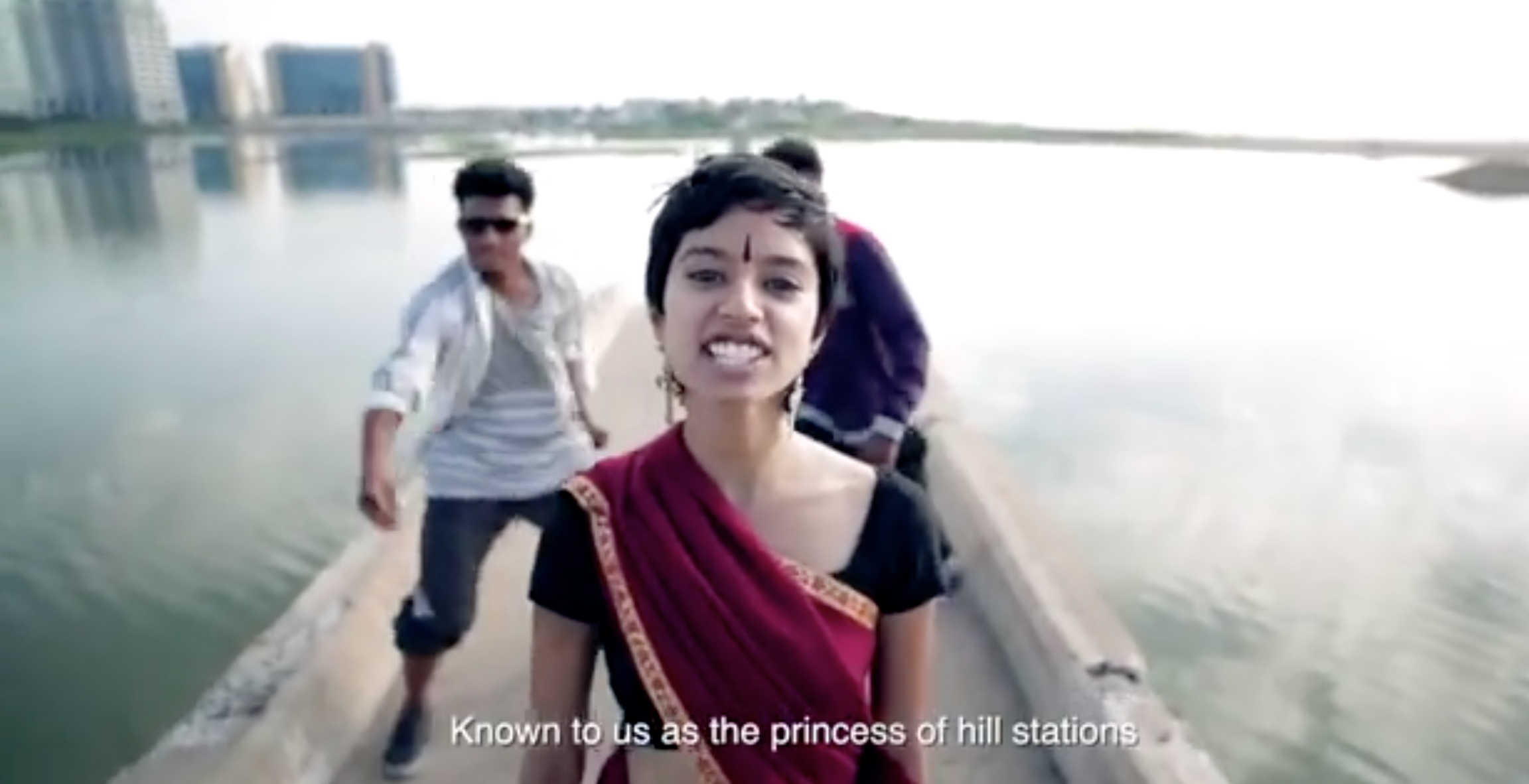 Music Video Exhorting Unilever to Act on Kodaikanal's Mercury Problem Goes Viral