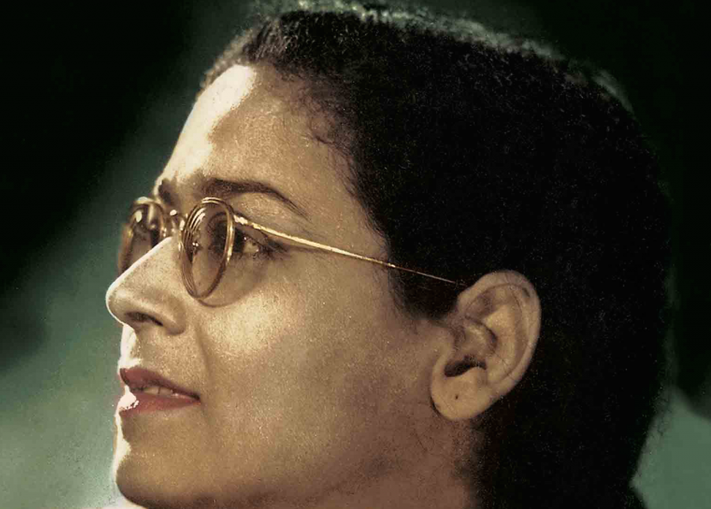 The Beguiling Ismat Chugtai, Through Her Own Words