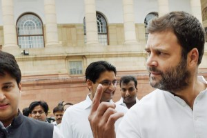 rahul jyotiraditya crop