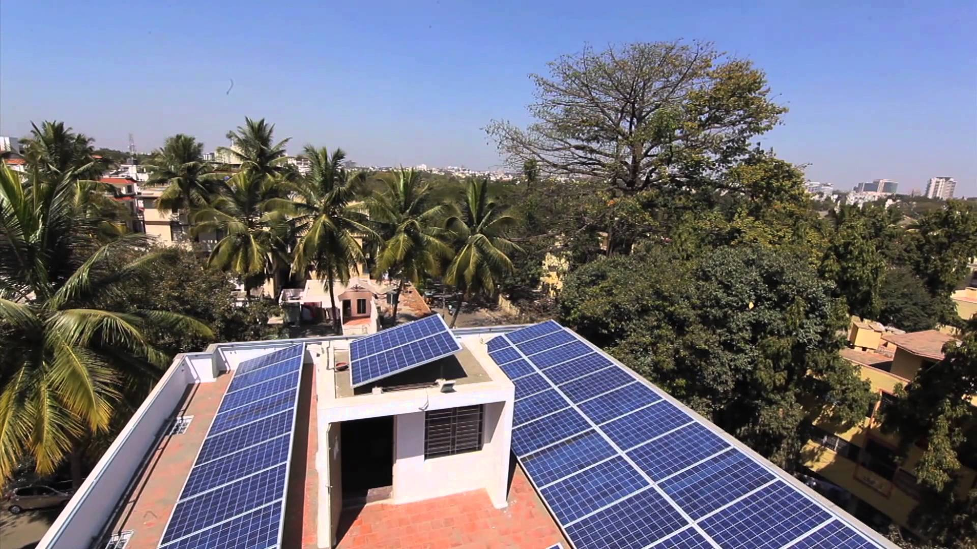 India Solar Dispute Right Intent Wrong Means