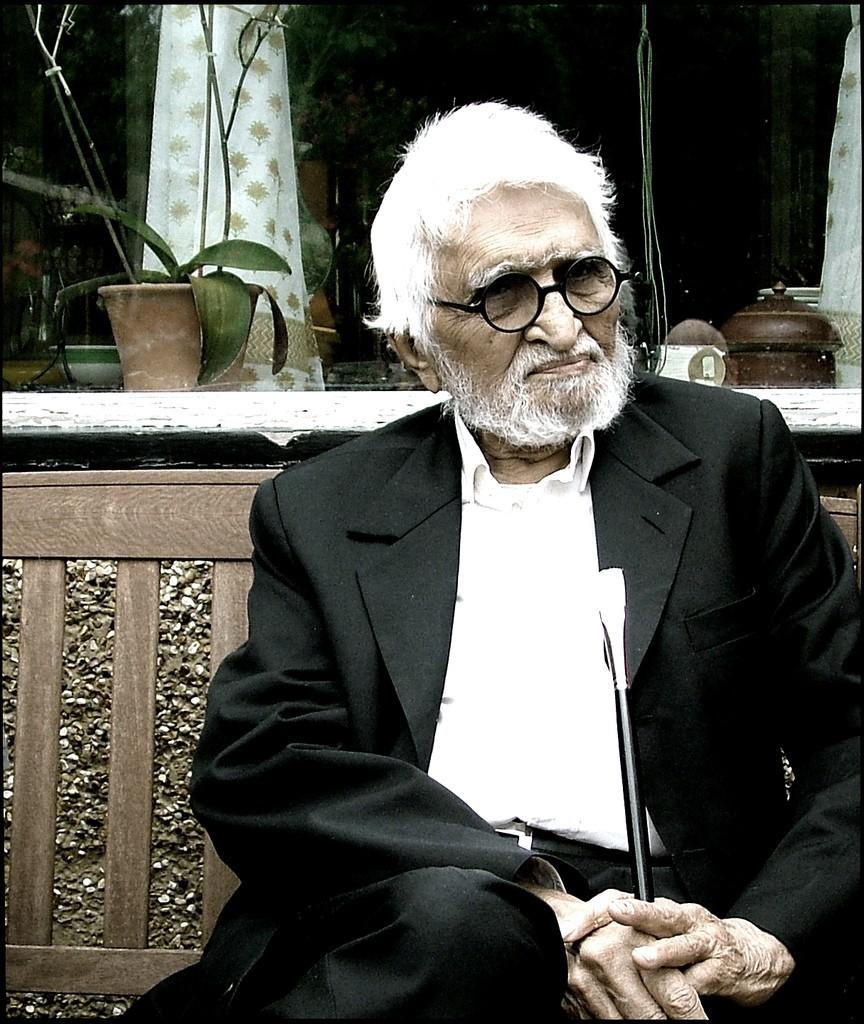 Husain at 100: Icon or Iconoclast, Maverick or Maestro?