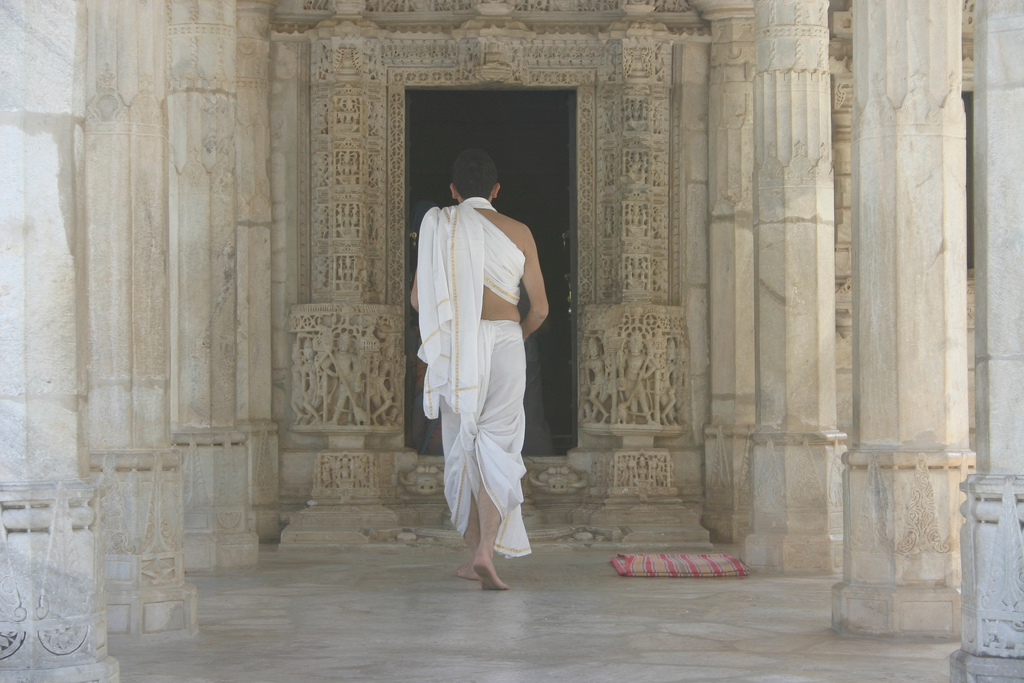 The Santhara Issue Requires a Deeper Philosophical Debate