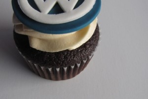 Volkswagen. Credit: clevercupcakes/Flickr, CC BY 2.0