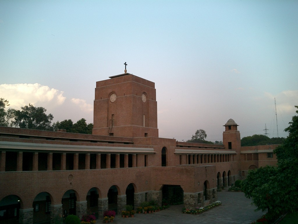 Higher Education is Still a Bar Too High for Muslims, Dalits