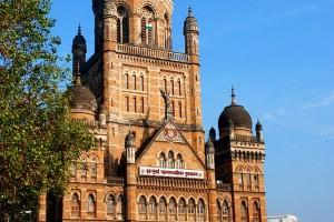 602px-Bombay_Municipal_Corporation