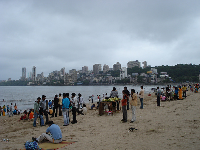 The Coastal Road is an Expensive Mistake Mumbai Should Avoid