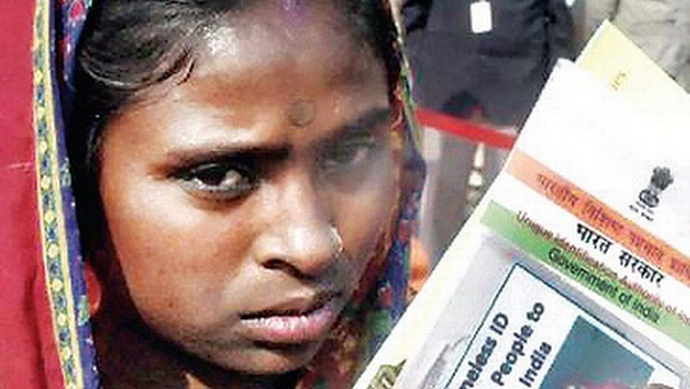 Five SC Orders Later, Aadhaar Requirement Continues to Haunt Many