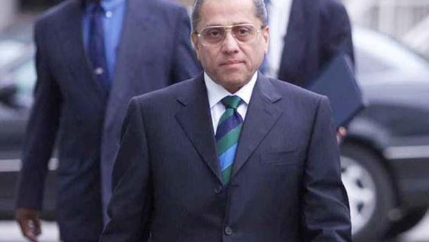 Dalmiya, a Businessman Who Brought Money Into Indian Cricket