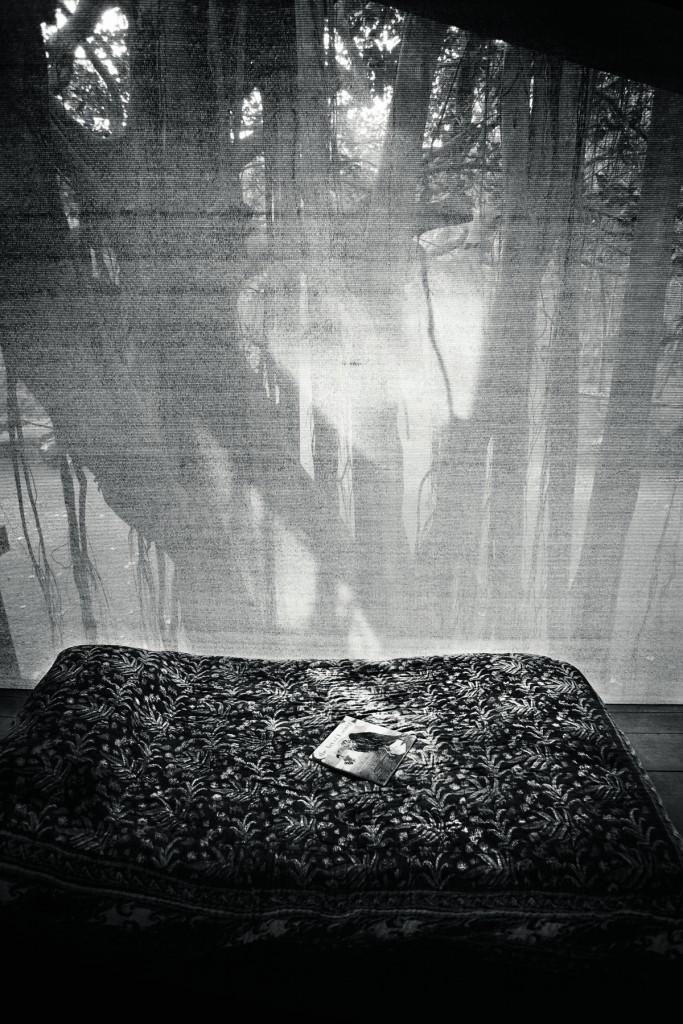 From Longing, 2008, 2005, Digital. © ESTATE OF PRABUDDHA DASGUPTA