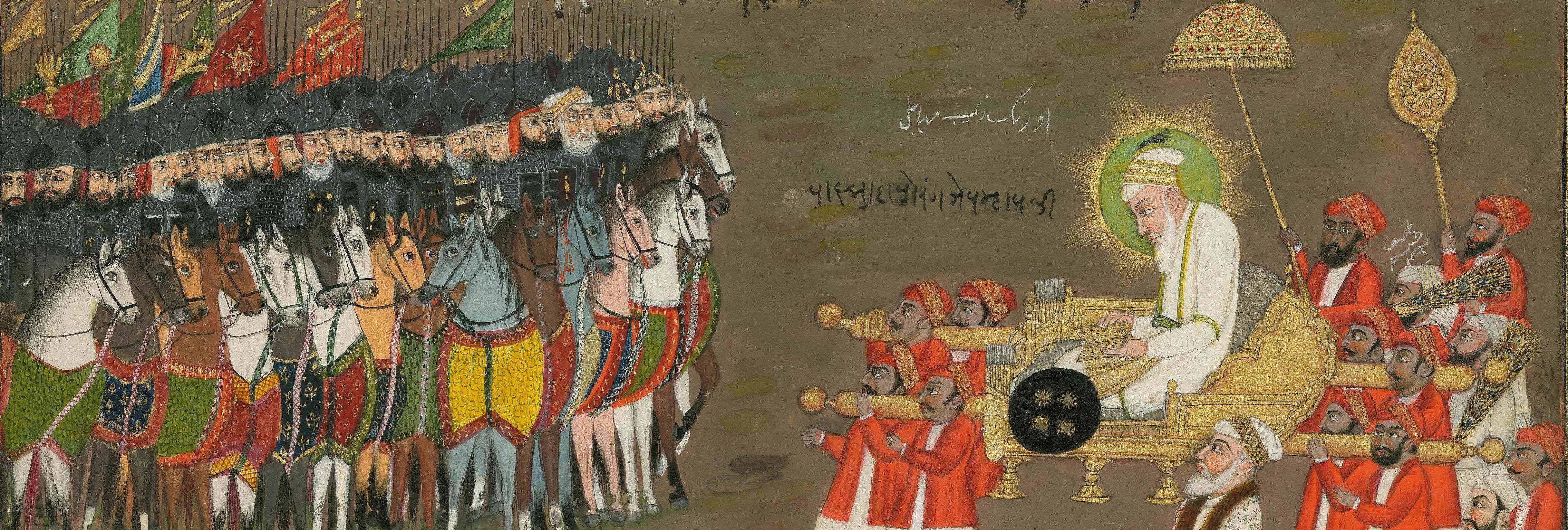 india in medieval time Medievalpluscom ~ the medieval period of history ~ the middle ages is a period in european history which, along with its adjective 'medieval', was first referred to by italian scholars and academics of the late fifteenth century.
