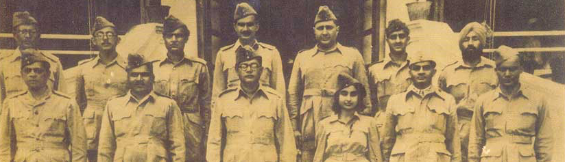 Don't Let the Spurious Cult of Netaji Sideline His Message of an Inclusive India
