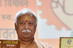 mohan bhagwat cropped