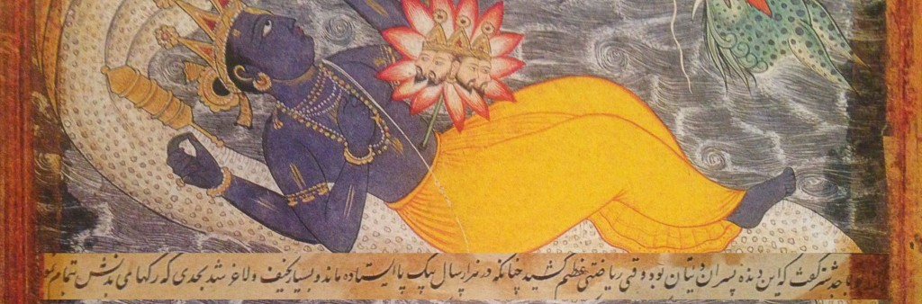 As Aurangzeb is Erased, Here are Some Tales From the Flip Side of History