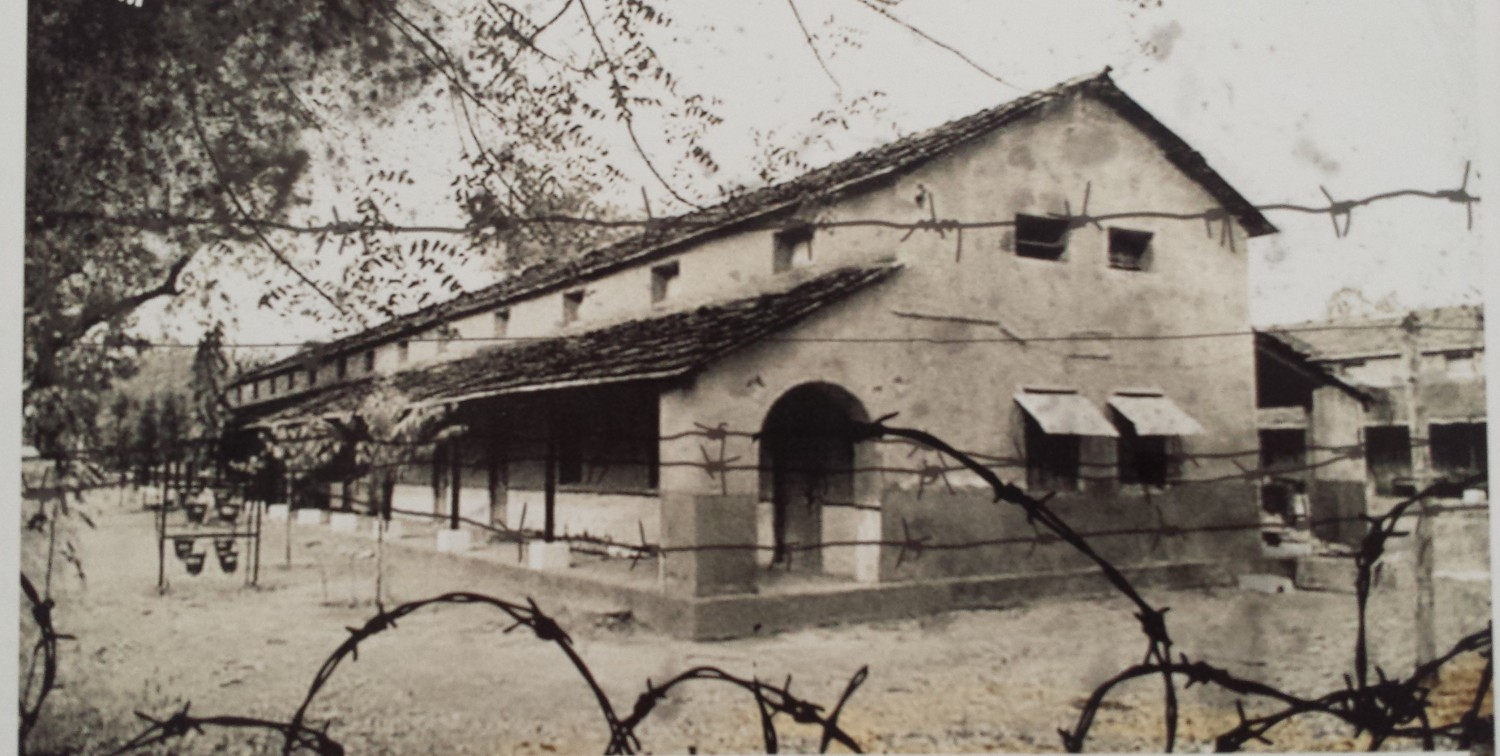 Why the Internment of Chinese Indians Is a Story That Must Be Told