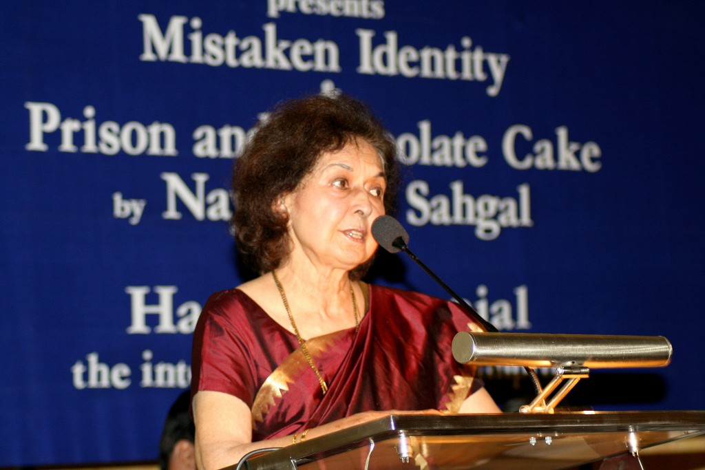 The Unmaking of India: Why I am Returning My Sahitya Akademi Award