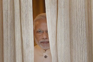 modi curtain cropped