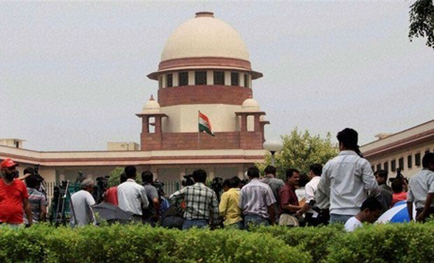 SC Grants Six More Months to Conclude Trial in Gujarat Riots Case