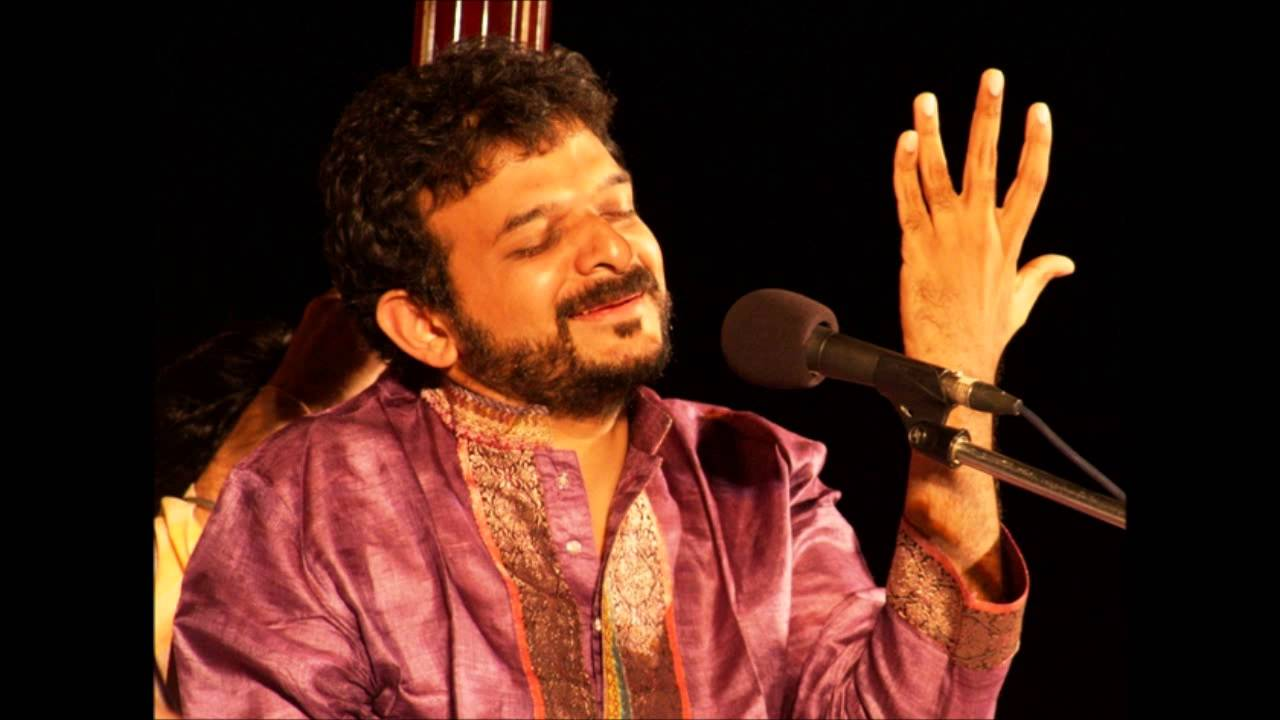 An Open Letter from T.M. Krishna to Narendra Modi