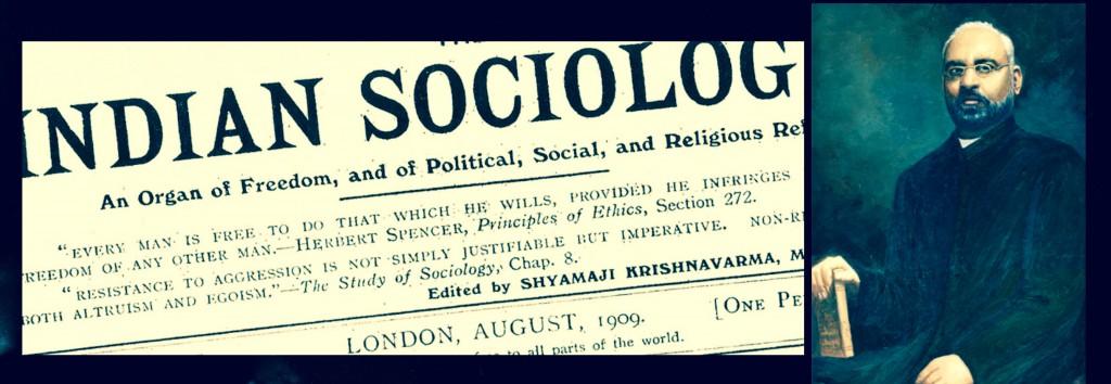 British Bar Reverses Historic Injustice to Freedom Fighter Shyamji Krishna Varma