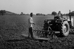 tractor cropped