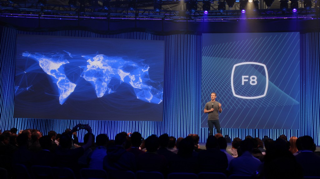 Exploring the Dubious Maths Behind Facebook's Free Basics