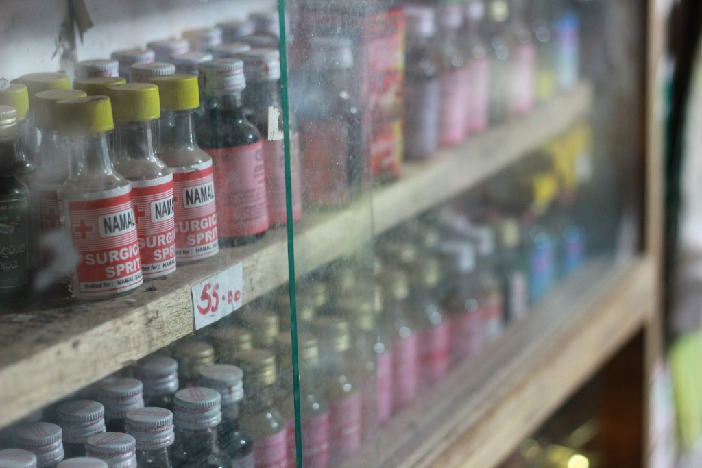 India has 'assured' the US it will not issue compulsory licences on medicines. Credit: Carl Milner/Flickr, CC BY 2.0